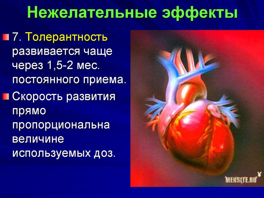 препараты понижающие холестерин крови человека