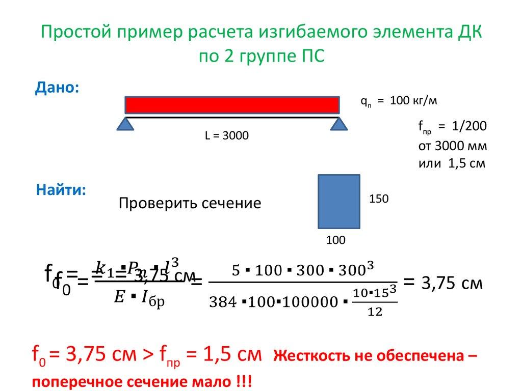 ПК ЛИРАСАПР Проектирование и расчет строительных конструкций