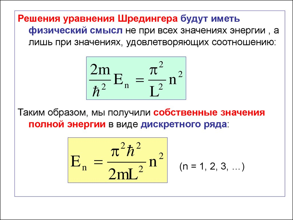 view general systems theory a mathematical approach ifsr