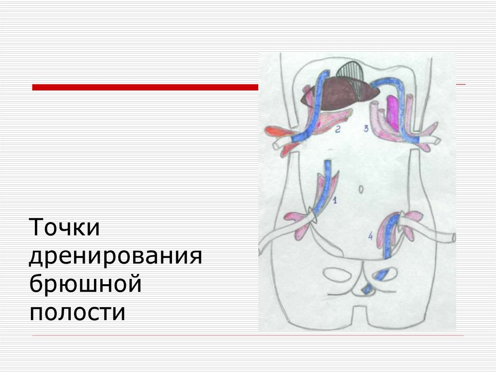 закрытые травмы брюшной полости Магнитно Резонансная Томография МРТ в Камышине.
