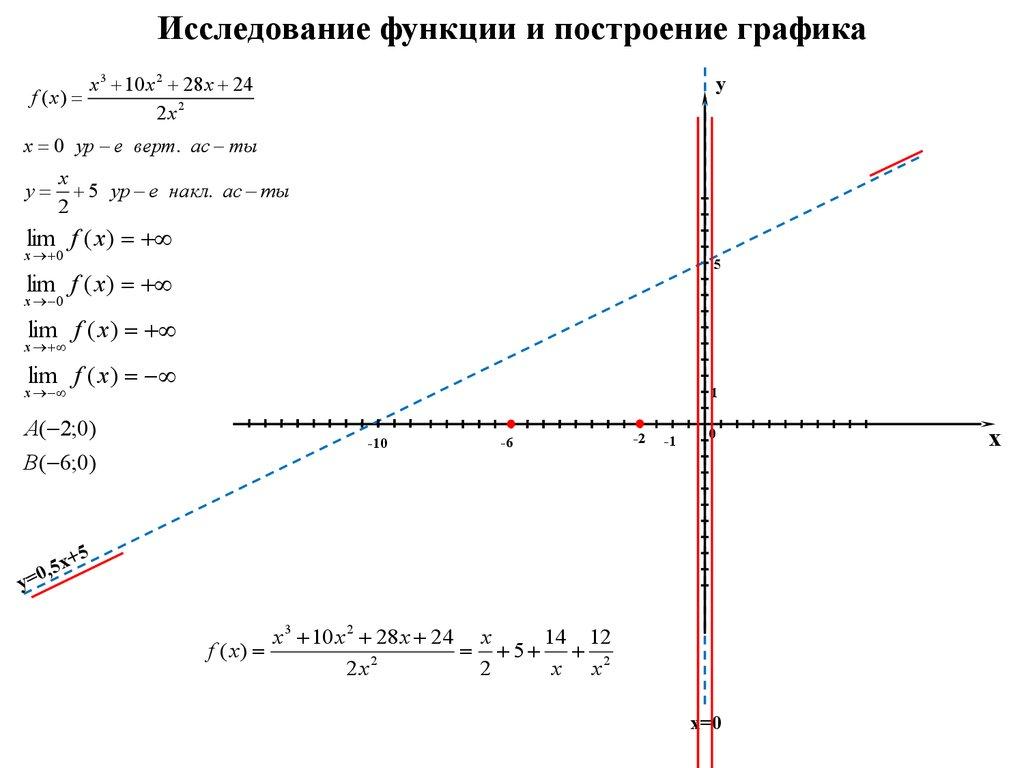 Index of /mmpc