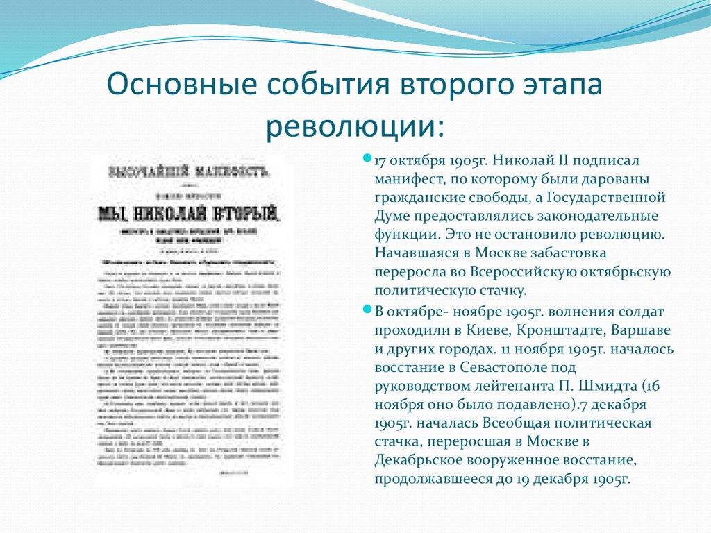 столыпинские реформы и модернизм в россии дальнейшем