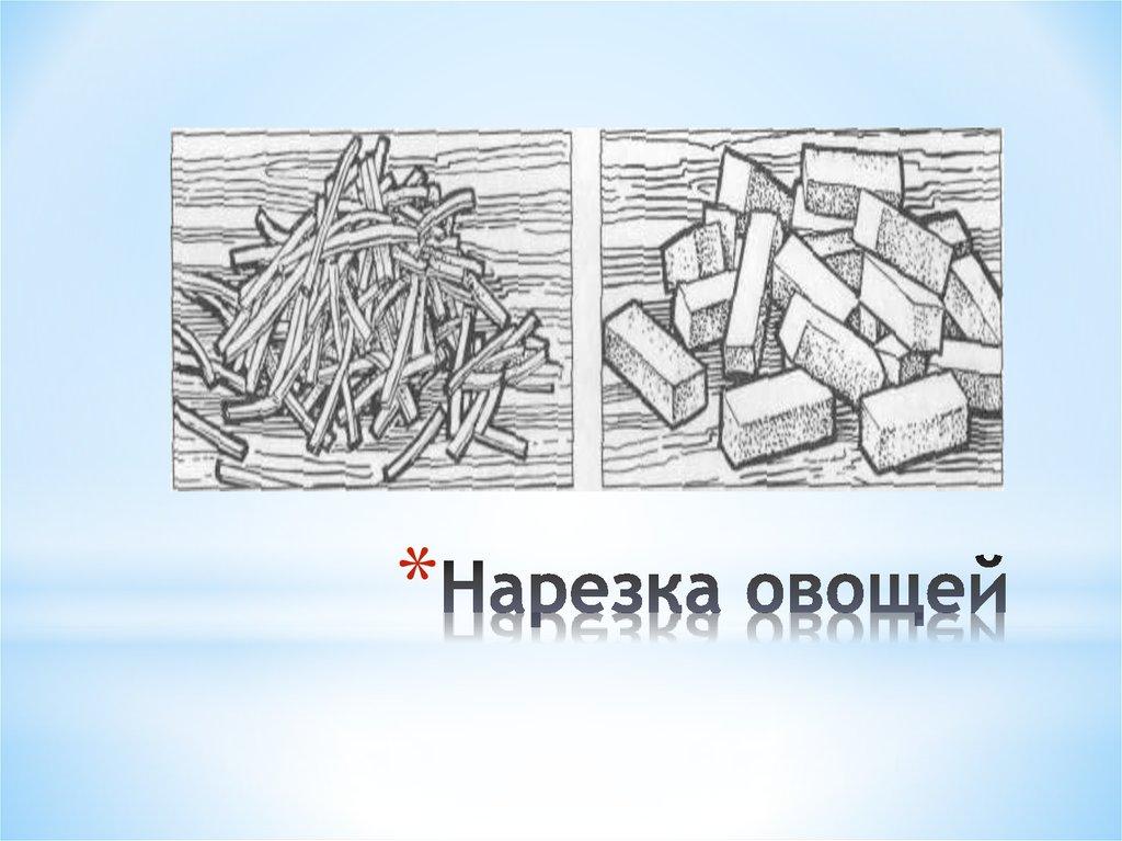 Рецепты жаренного рыбного филе