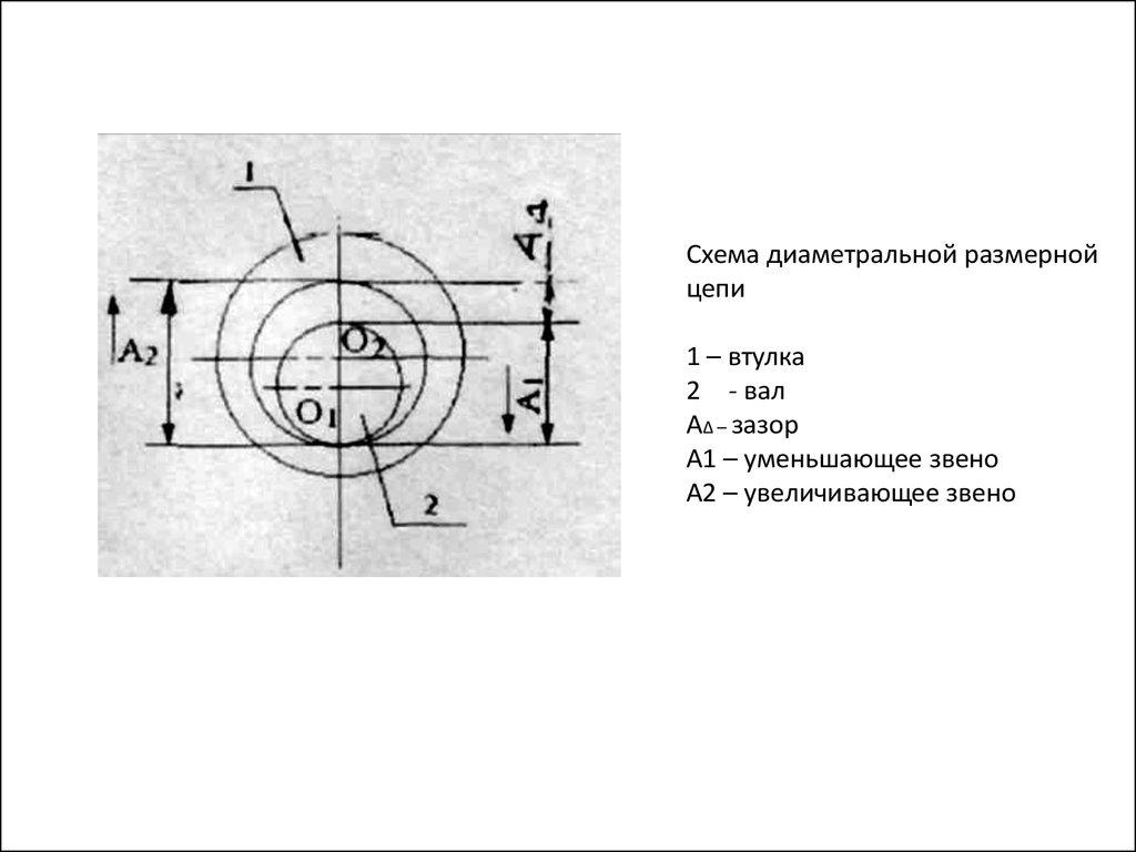 ГОСТ 57622002 Арматура трубопроводная промышленная