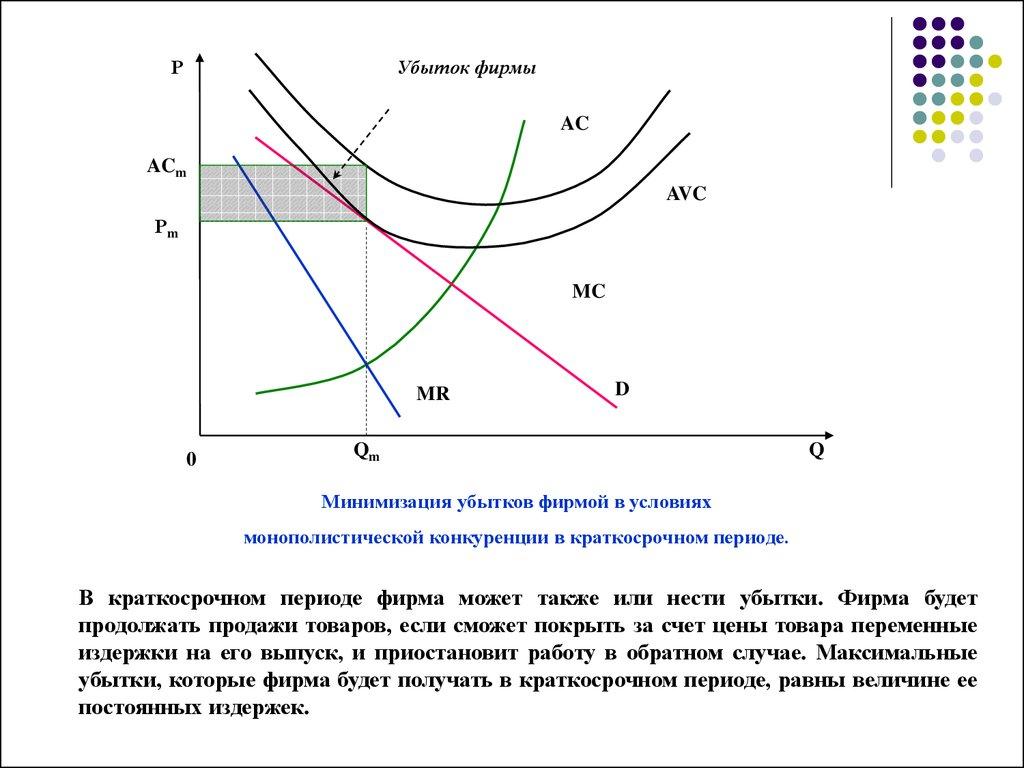 экономическая теория учебник для вузов 4-е изд стандарт