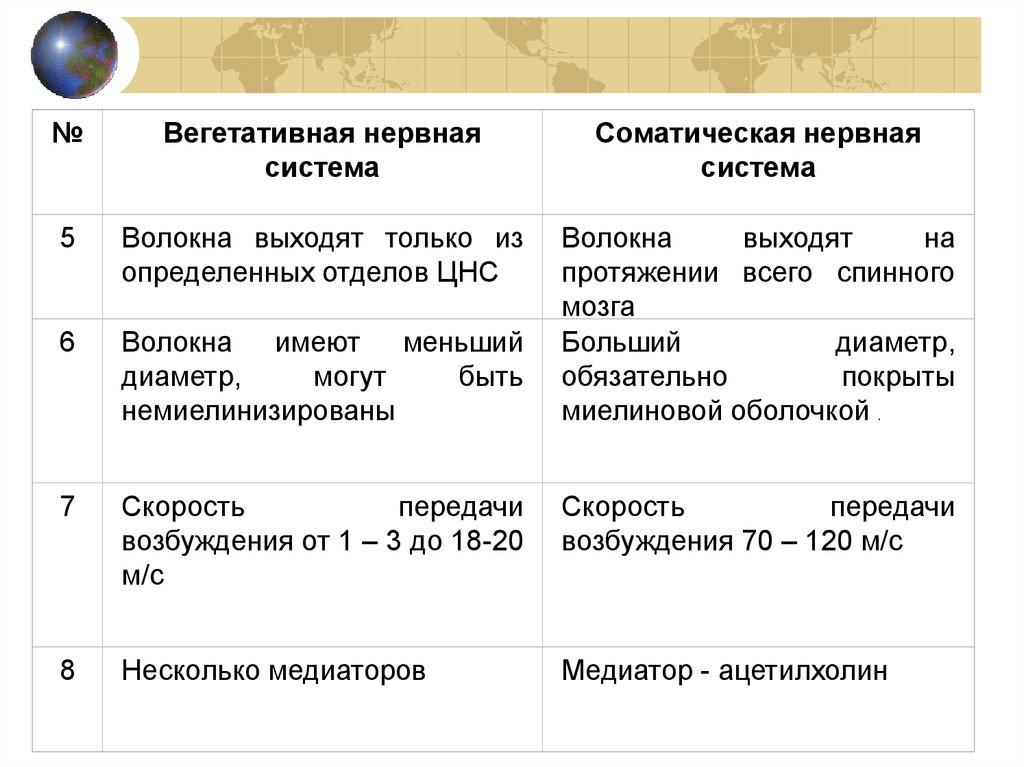 основные этапы информационного общества реферат