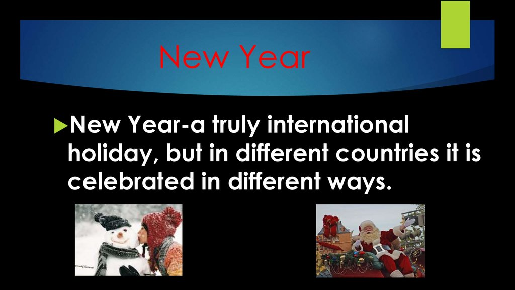 new year eve in different countries 15 ways to celebrate new year's eve around more parties and different traditions take place in other time zones here's a look at how countries around the world.