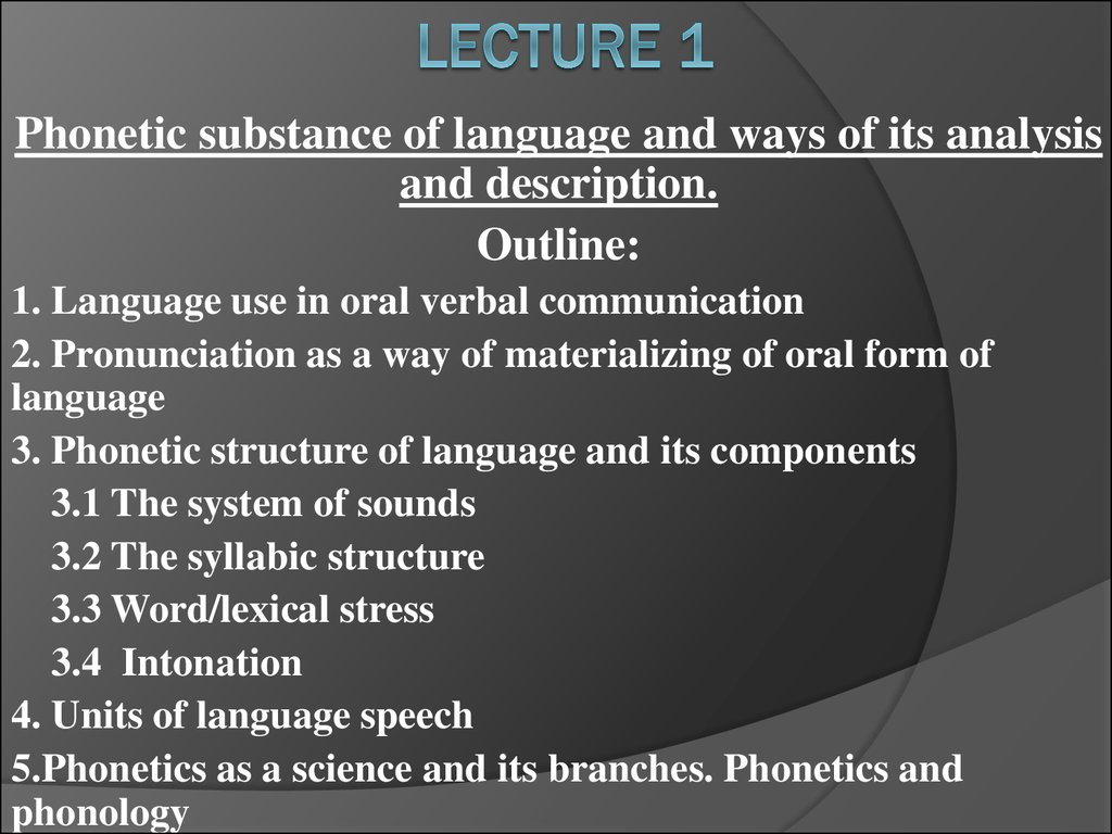 oral communication in english forms fuction Teaching language functions print  that we can make our students to write or speak english  to control the meaning or expression of the communication.
