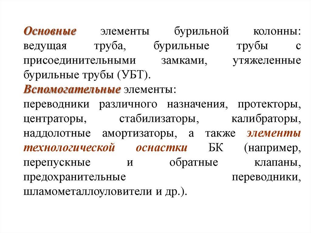 coodecpa.com