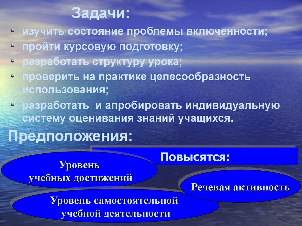 Прикольные вопросы и ответы) » Поржать. ру