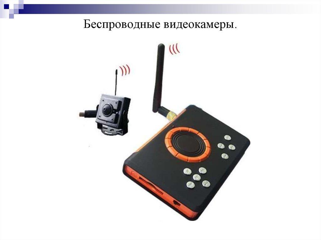 скрытая камера наблюдения цена-ыа3