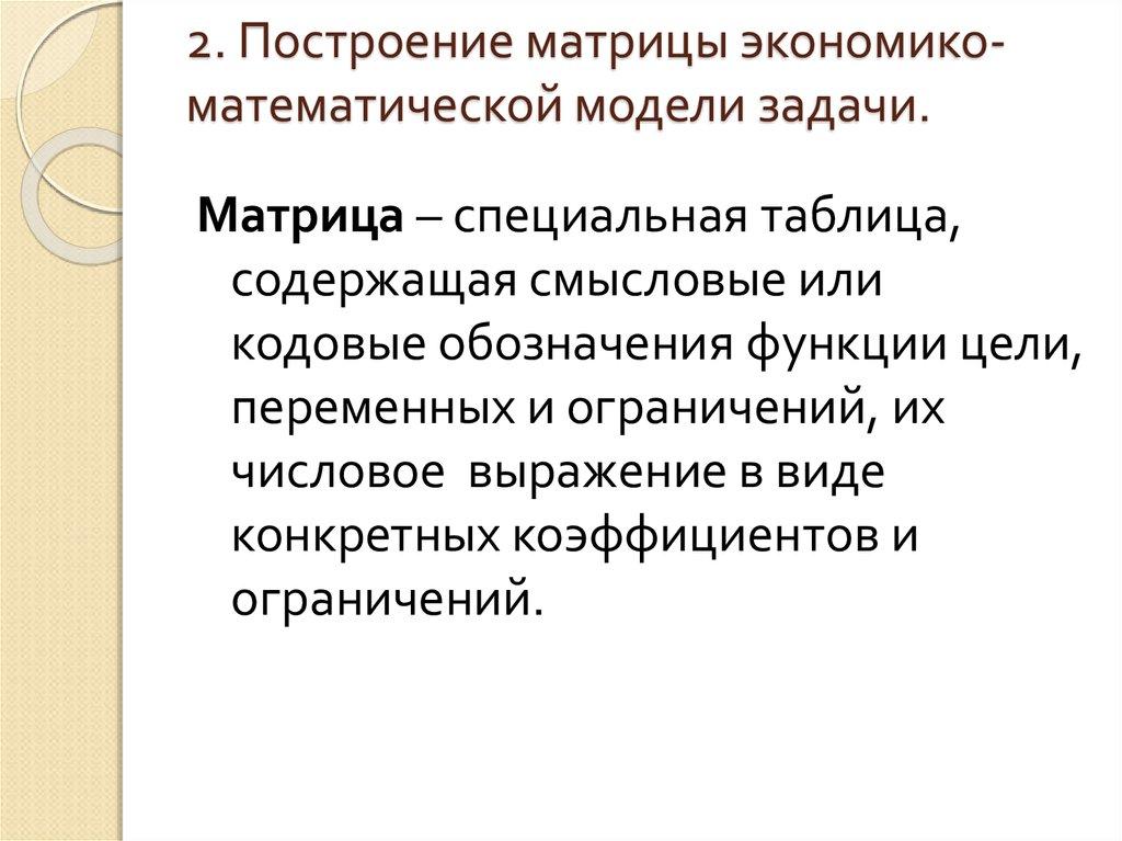 Screenshots of дегтяренко га высшая математика в математическом моделировании