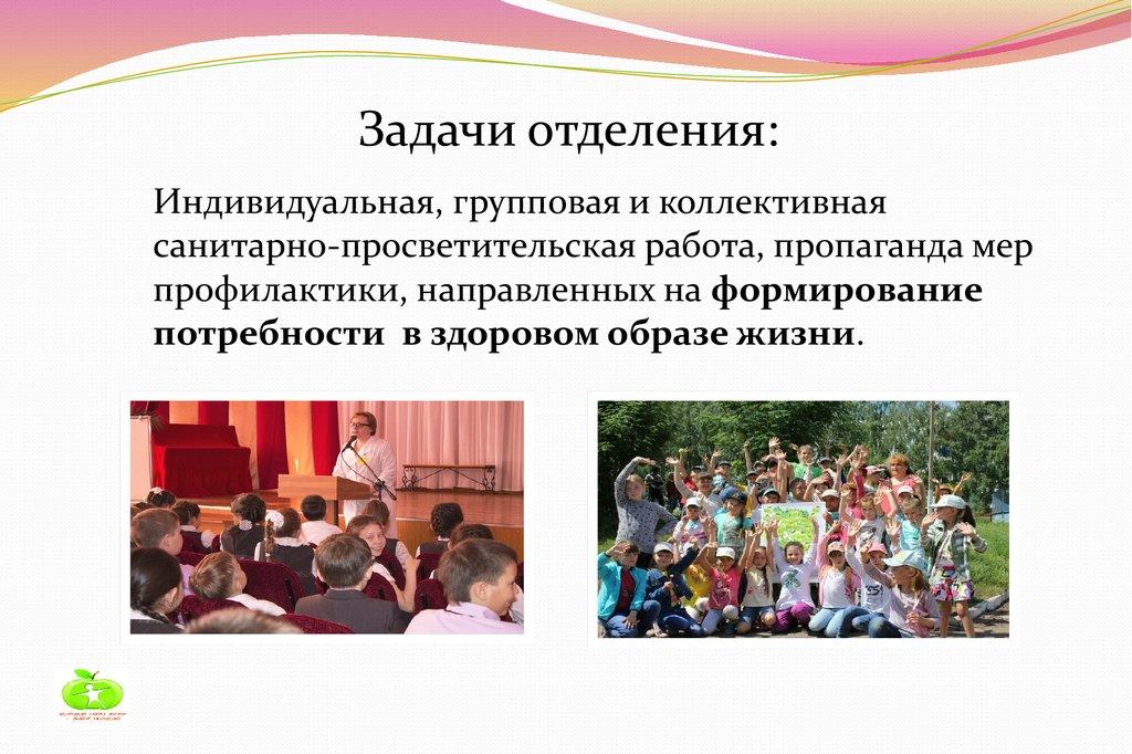 Клиническая больница киров воровского 42