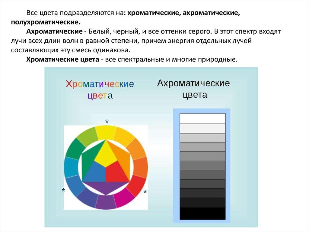 download Українські приказки, прислів\'я