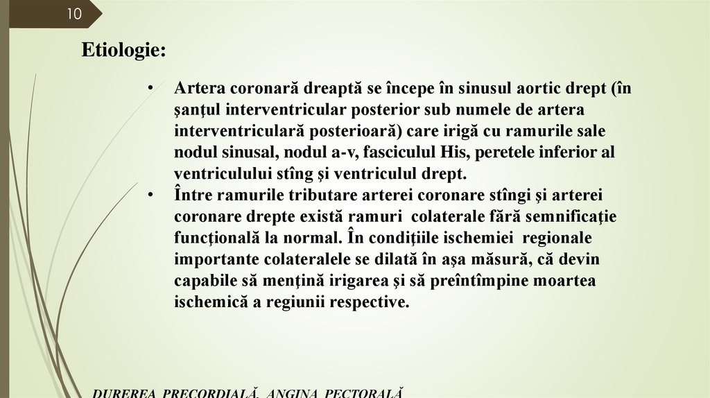 cauze insuficienta respiratorie