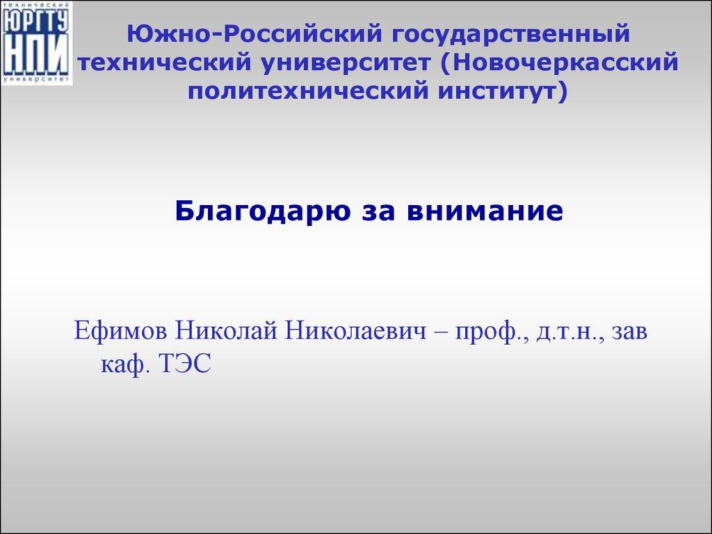 book oracle 9i database