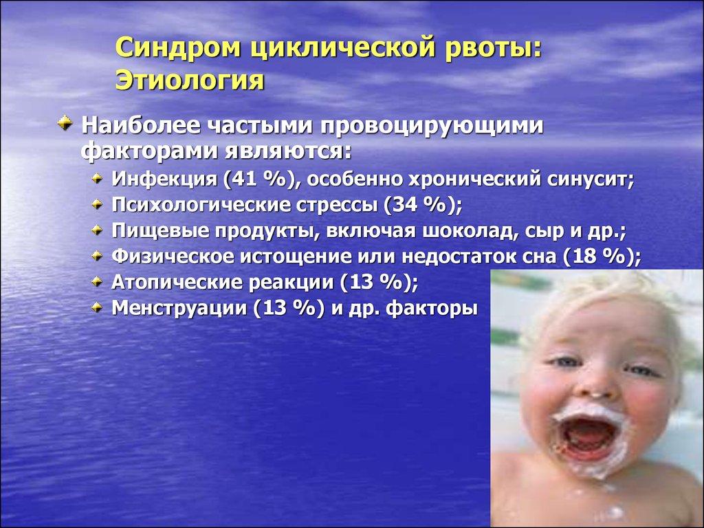 Функциональные заболевания желудочно-кишечного тракта у детей - презентация онлайн