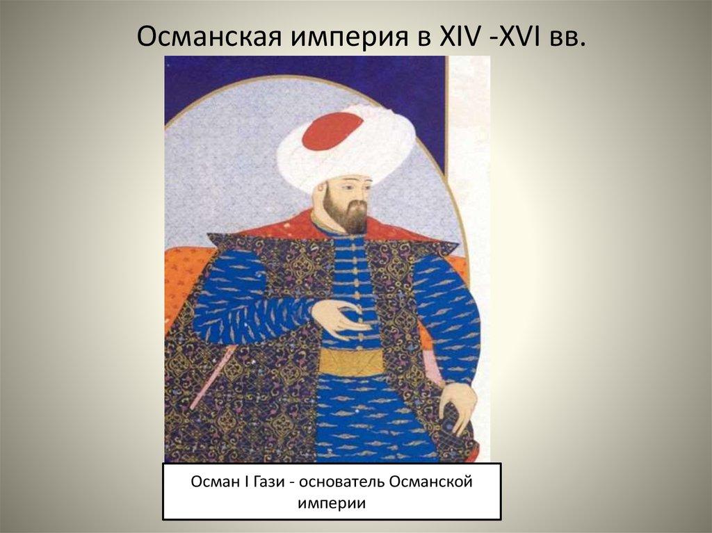 презентация архитектура беларуси xiii xiv веков