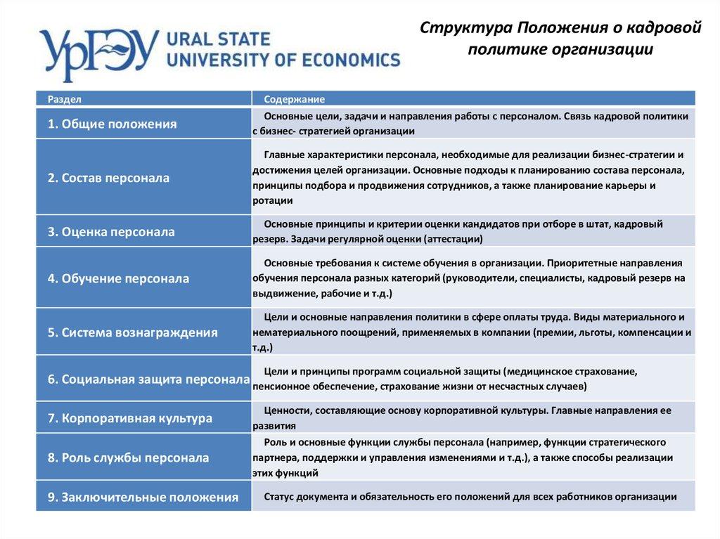 Гражданский сектор: о кадровой политике в днепропетровской области (фото)
