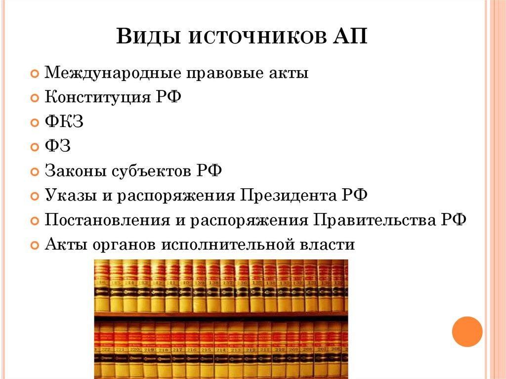 Словарь государственно-правовых терминов