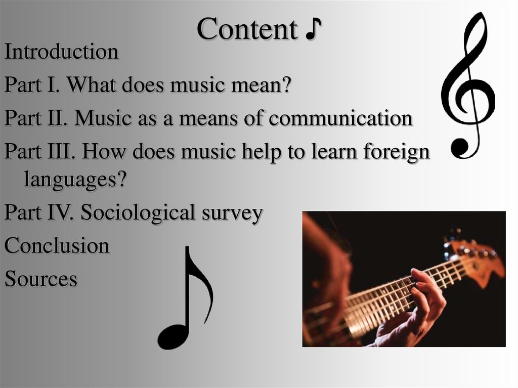 music as a language 4 our method music as a second language the modern band movement little kids rock teacher manual little kids rock approaches music as if it were a lan.