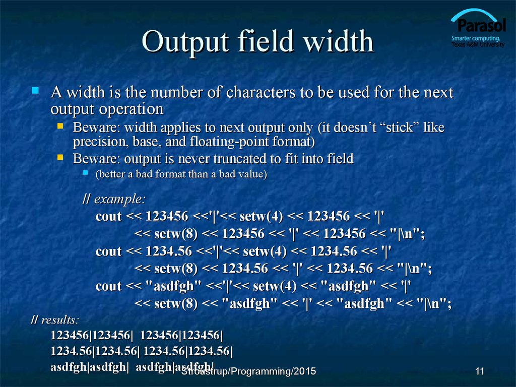 binary floating point online