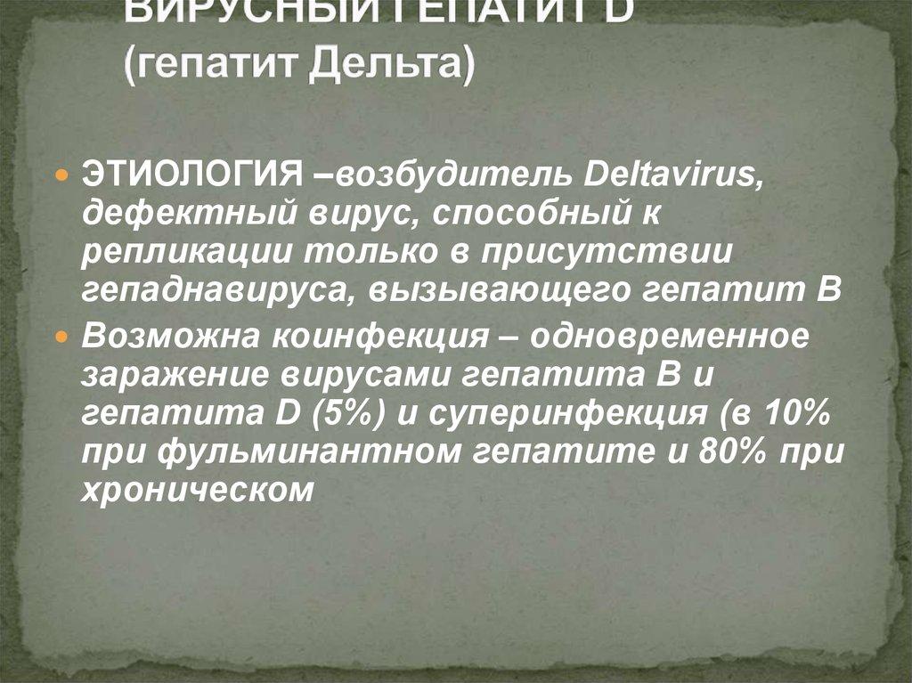 kak-dostavit-emu-naslazhdeniya-rukoy-seks
