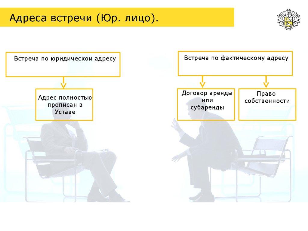 презентацию в powerpoint по договору аренды