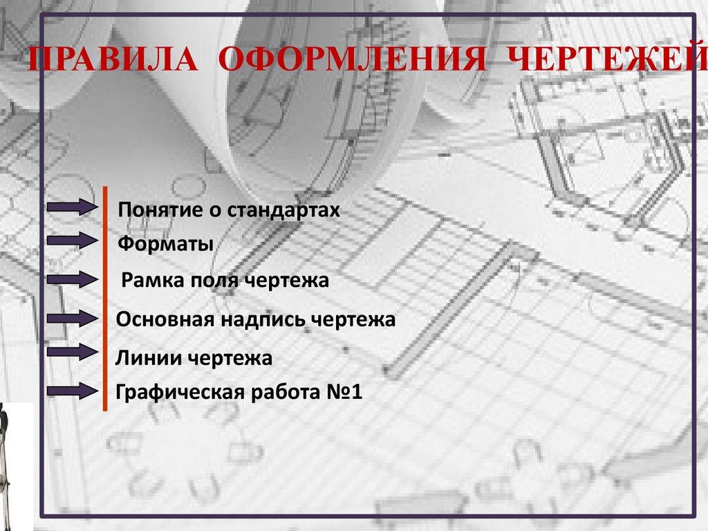 правила оформления рефератов по госту 2016 беларусь