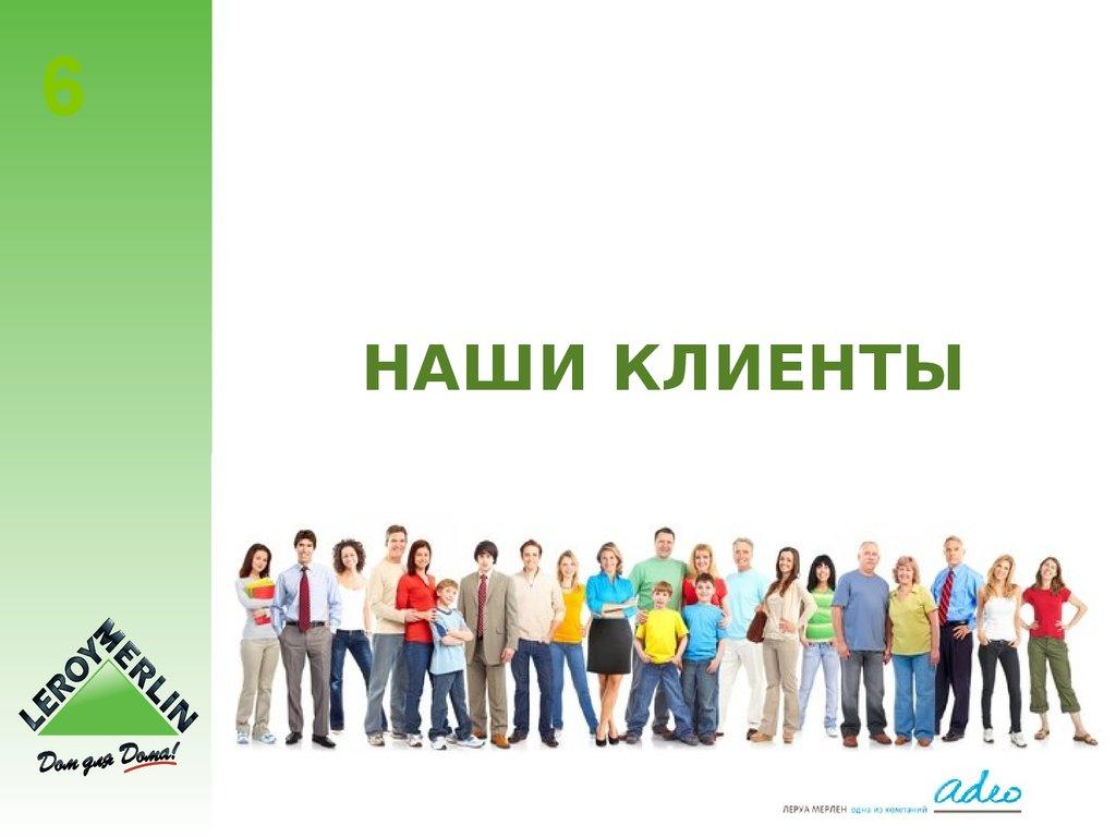 Автосалоны официальные дилеры в Москве отзывы и рейтинг