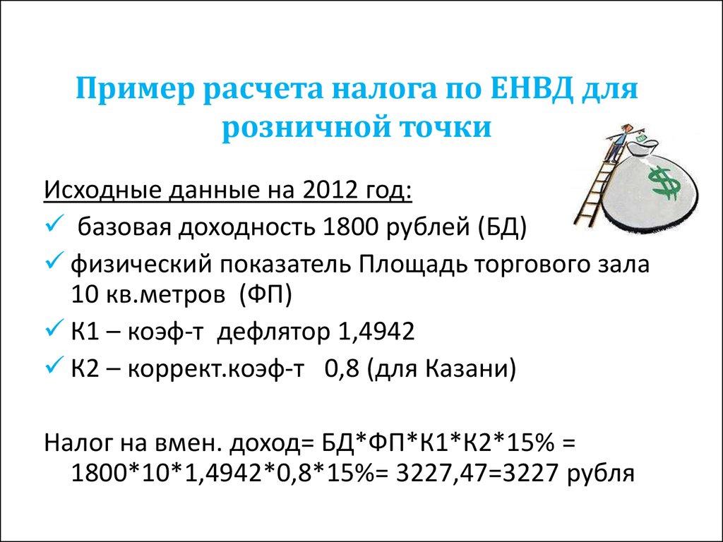 репейное калькулятор для выщета площади поездов Енисей