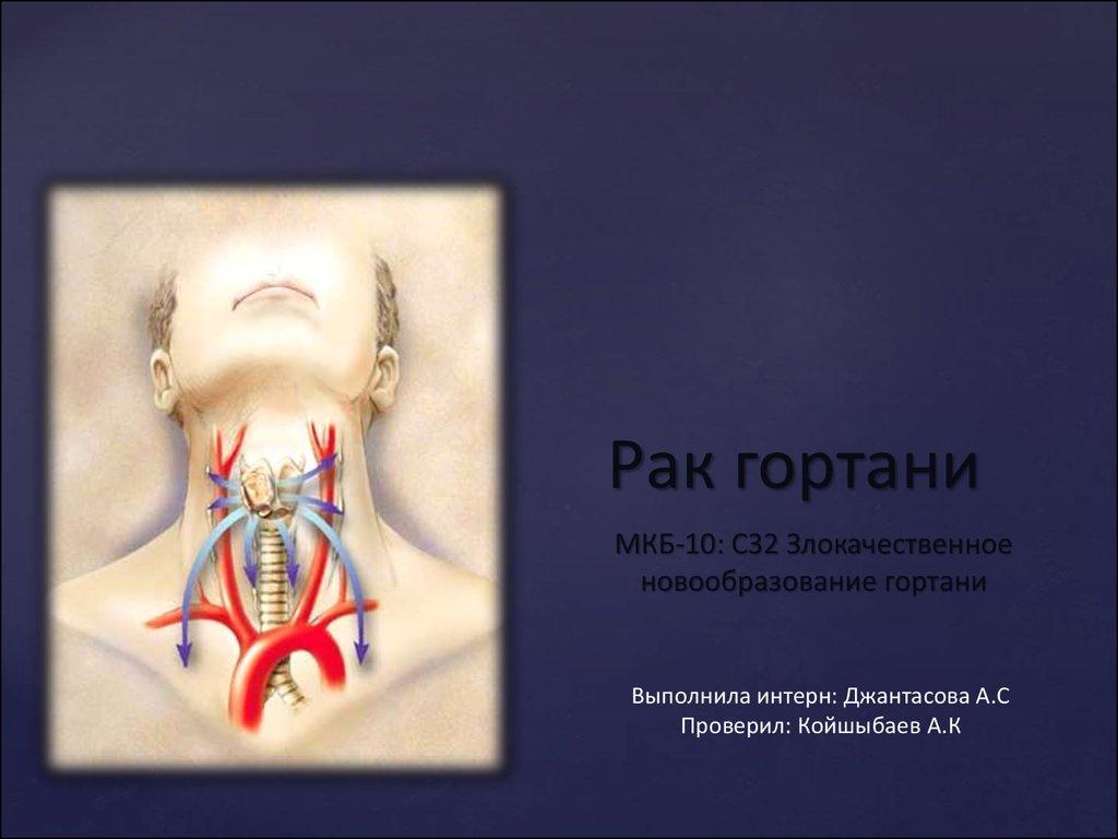 Ушиб грудного отдела позвоночника код мкб - Позвоночно ...