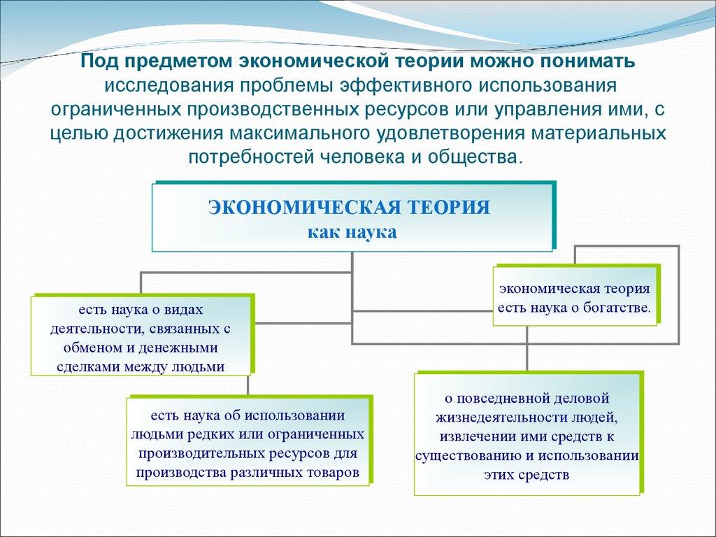 Объект и предмет социальной психологии(см 11) обусловливают ее задачи,которые включают изучение:а) специфики и