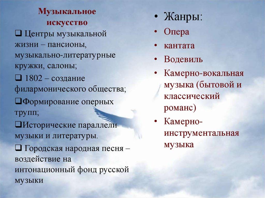 песни 90 русские и зарубежные слушать онлайн