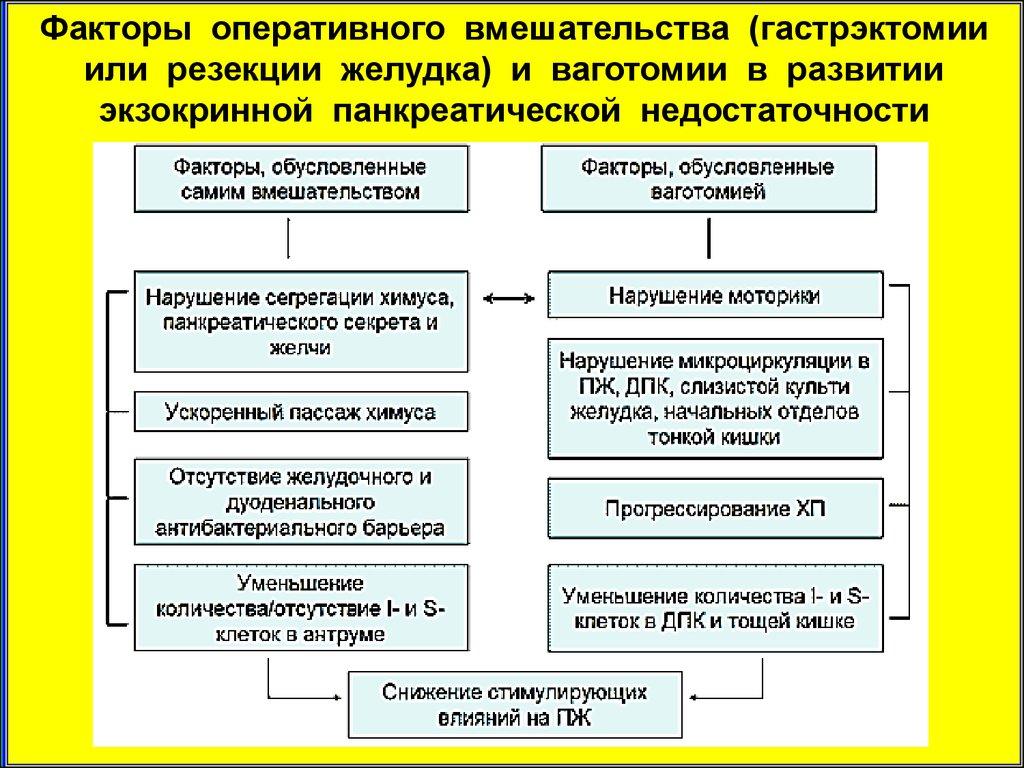 read Nonconvex Optimal Control