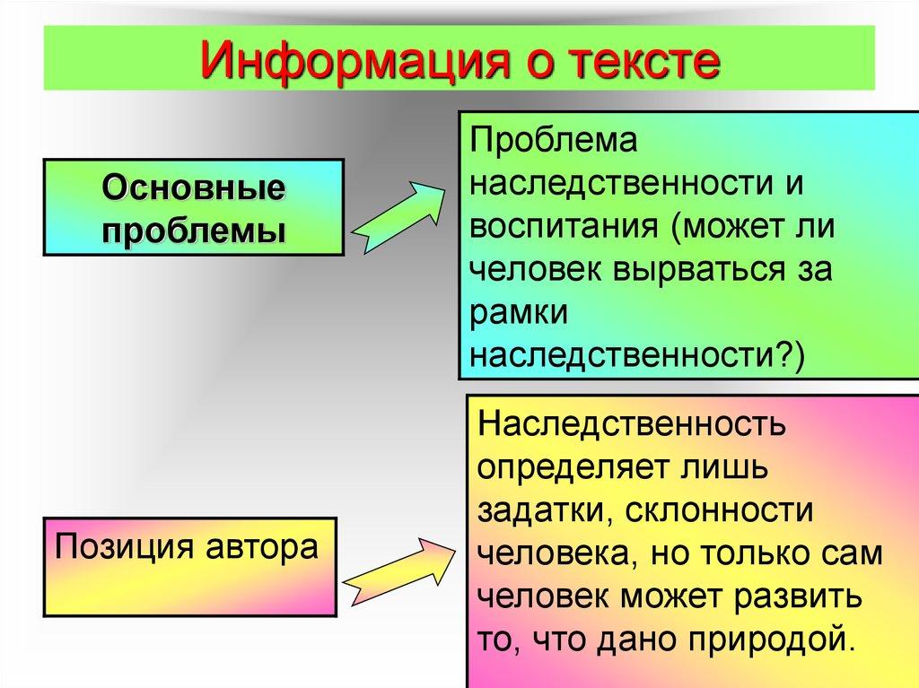сочинение по тексту 4