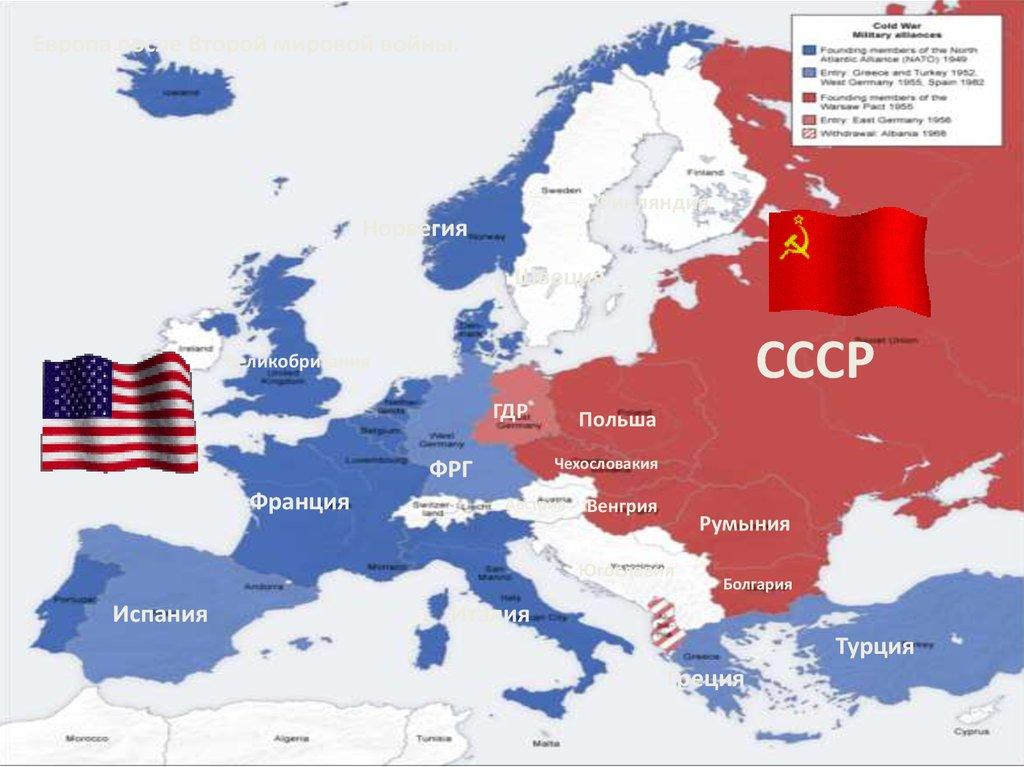 жизнь в оккупации в чехословакии презентация