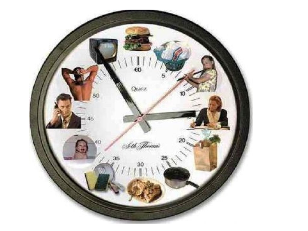 related literature time management of a working students Time management is essential for success in graduate school the best way to avoid burnout in graduate school is to keep track of your days and maintain daily progress towards your goals all academics, graduate students, and faculty alike struggle with the challenge of managing their time.