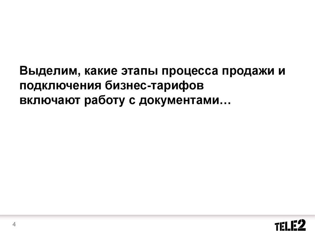 знакомство с номером телефона в оренбургской обл
