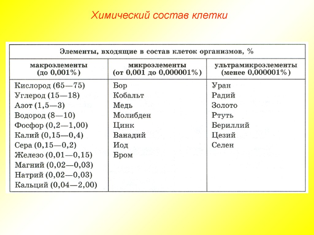 таблица приема граждан