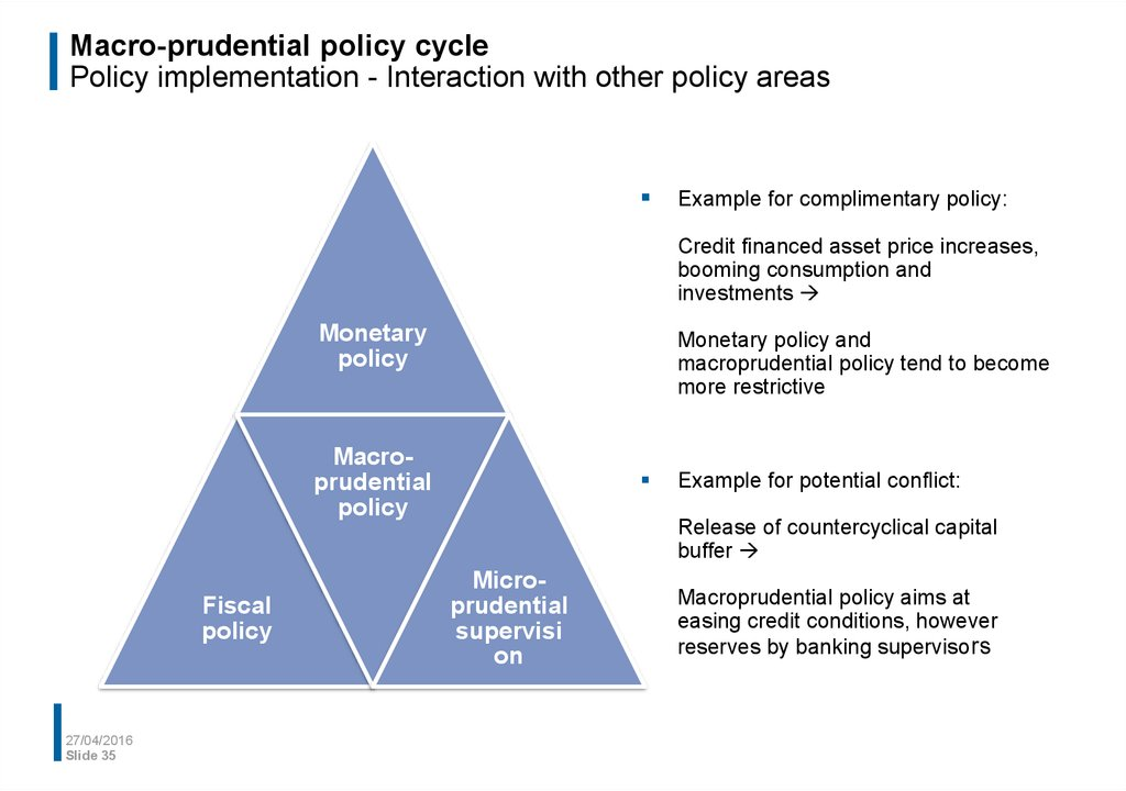 development of a framework for macro Roles and objectives: ensure and coordinate, with bank of uganda, appropriate macroeconomic analysis including macroeconomic monitoring and maintenance of macroeconomic framework formulate, evolve and monitor appropriate external sector policy, including cash flows and fiscal data management policy.