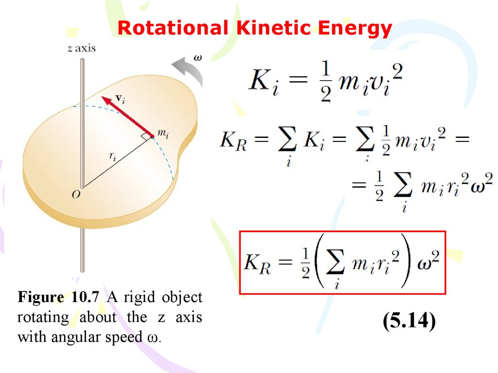 Physics (Course 8)