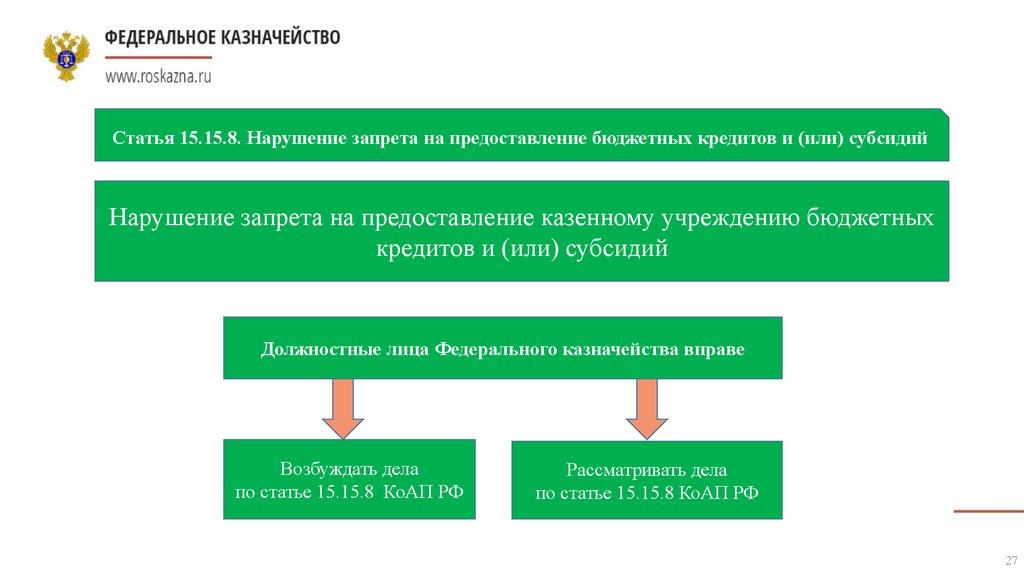 Документы для газификации, подготовка и последовательность действий