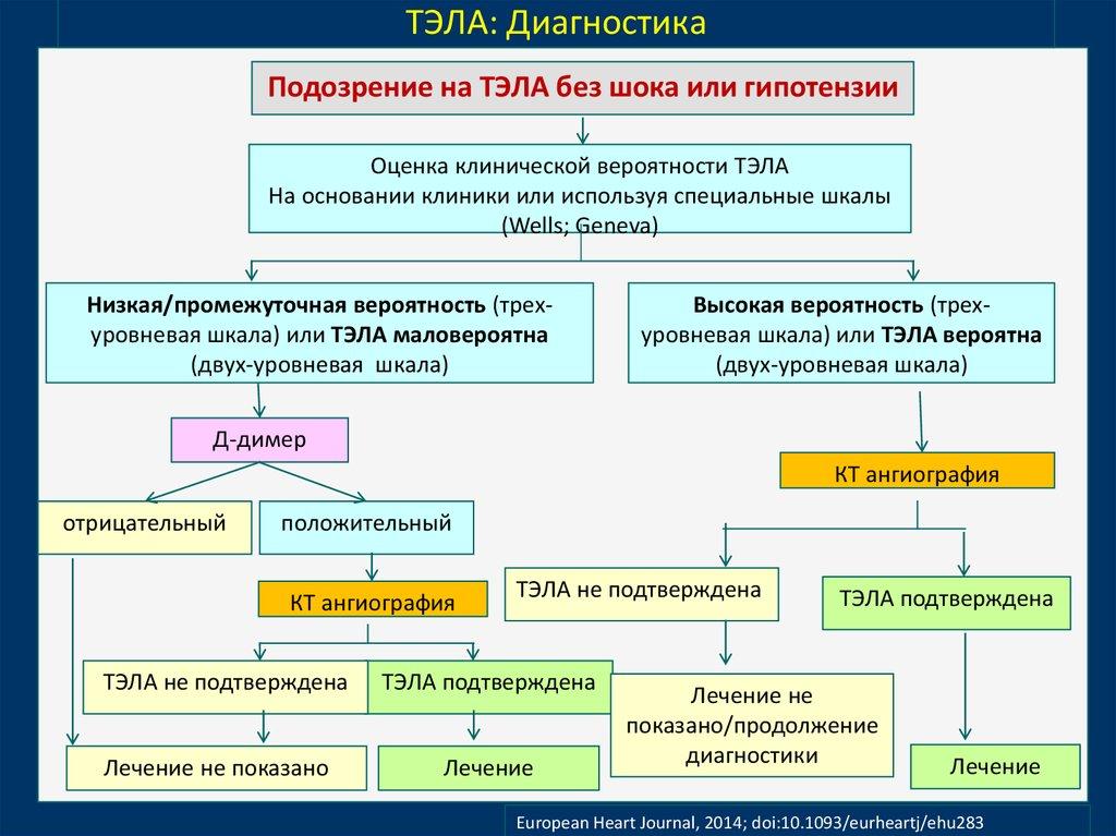 профилактика и лечение паразитов