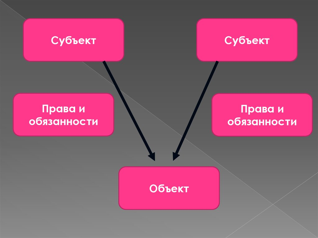 Арбитражный Процесс Презентация 11 Класс