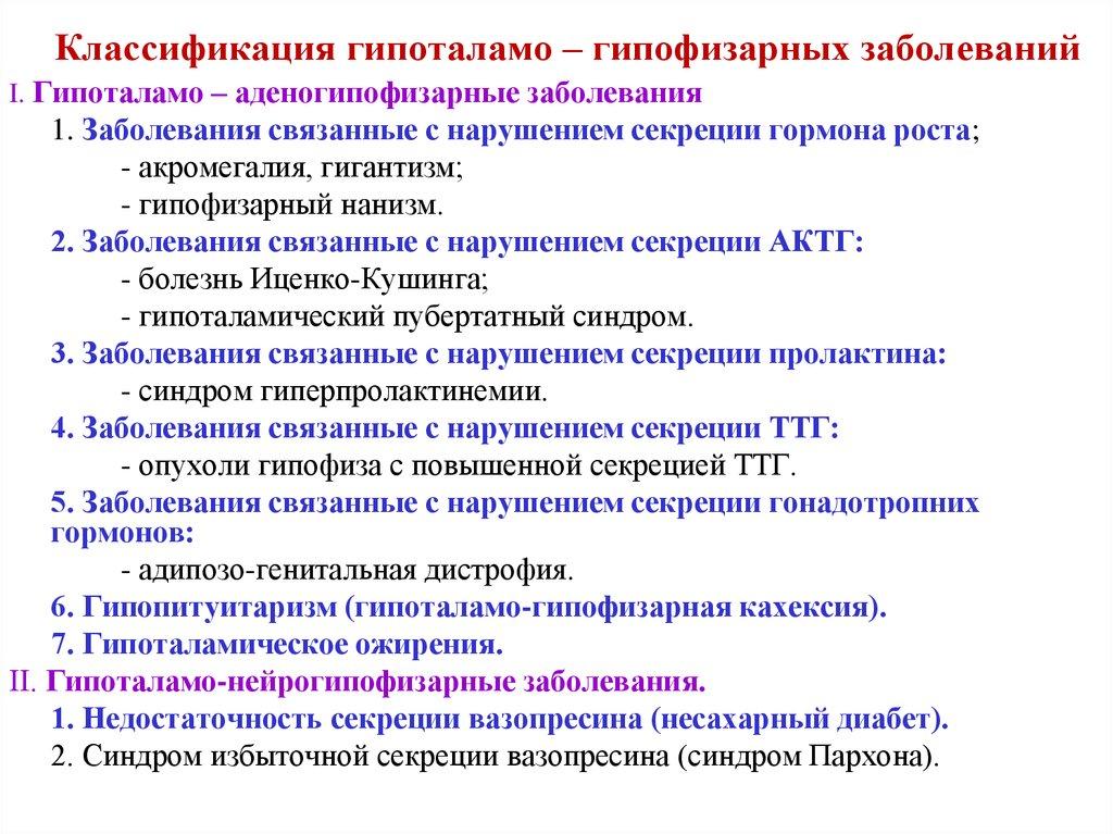 статины классификация представители