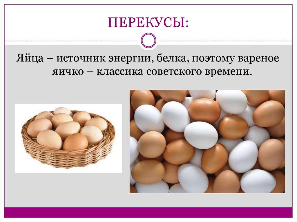 компоненты здорового образа жизни
