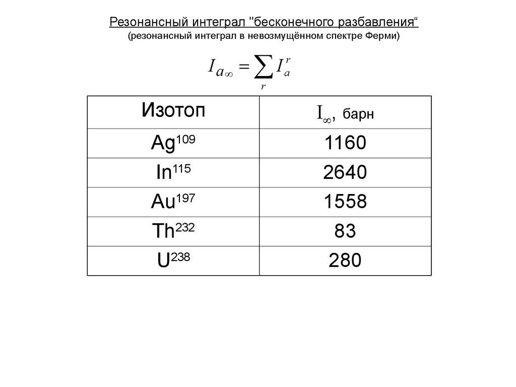 ebook Психология семейных