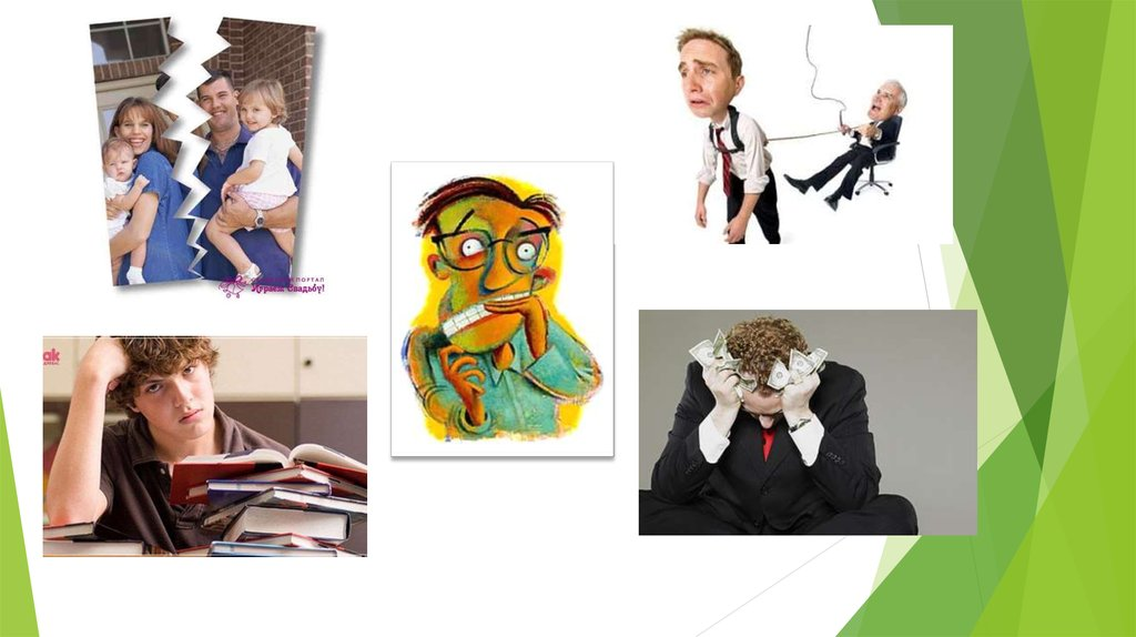 download English Lessons: Einfacher Lehrgang der Englischen Sprache für späte Anfänger