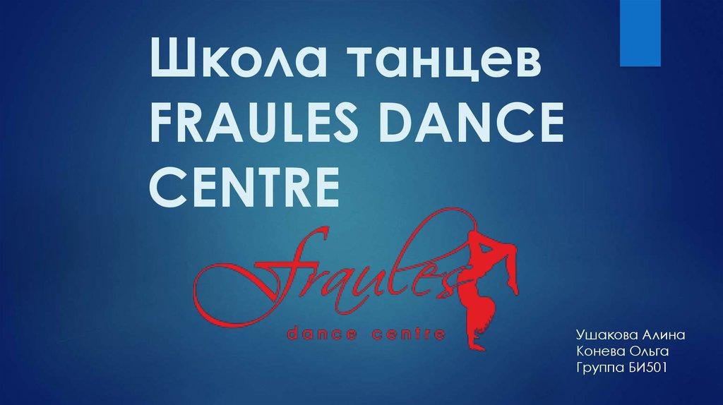 dance-online - школа танцев онлайн: